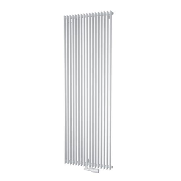ISAN Antika Light vertikální radiátor 1800x600
