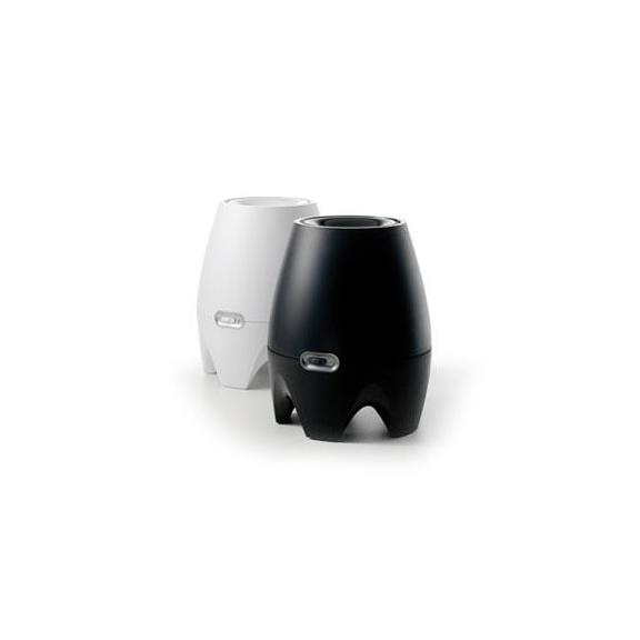 Studený zvlhčovač vzduchu Boneco E2441