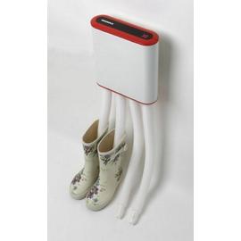 Elektrický vysoušeč obuvi Adax ST3D 200W