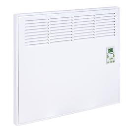 Vigo EPK 4550 E05 500W bílý