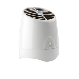 Bodi-Tek BT-ARSMB aroma odpařovač