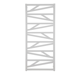 Instal projekt Trick front
