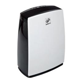 Soler & Palau DHUM 12 E domácí odvlhčovač vzduchu – odvlhčovač