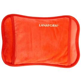 Lanaform Hand Warmer teplý polštářek
