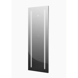 ISAN Magic Mirror zrcadlový radiátor