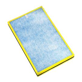 Filtr ALLERGY P500 pro čističku vzduchu Boneco P500