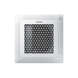 Kazetová klimatizácia Samsung Wind-Free Mini AC026NNNDKH/EU + AC026MXADKH/EU
