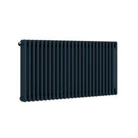 ISAN Atol C3 ocelový článkový radiátor