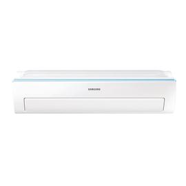 Nástěnná klimatizace Samsung AR5500