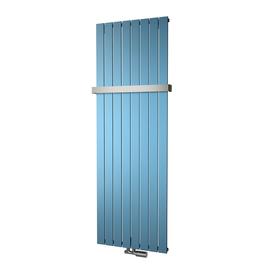 ISAN Collom LED radiátor - RAL 5014