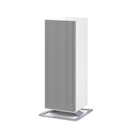 Teplovzdušný ventilátor Stadler Form Anna Big - bílý