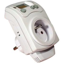 Fenix TH 810 T zásuvkový termostat