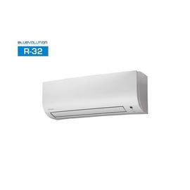 Nástěnná klimatizace Daikin Comfora