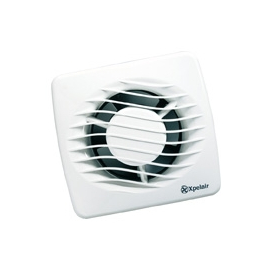 Ventilátor Xpelair DX 100