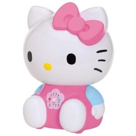 Ultrazvukový zvlhčovač vzduchu LA120116 Hello Kitty