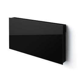 ISAN Joy Wall skleněný radiátor