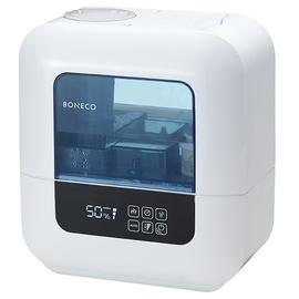 Ultrazvukový zvlhčovač Boneco U700 Healthy Air