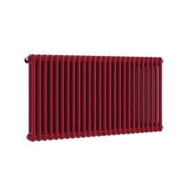 ISAN Atol C2 ocelový článkový radiátor