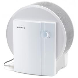 Diskový zvlhčovač vzduchu Boneco W1355A