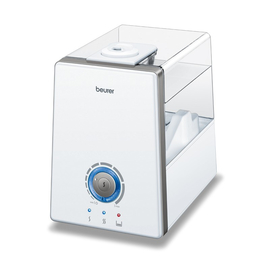 Beurer BEU-LB88 zvlhčovač vzduchu