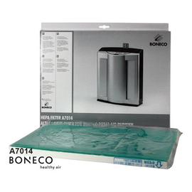 HEPA filtr A7014 pro čističku vzduchu Boneco P2261