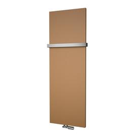 ISAN Variant vertikální radiátor 1806x608