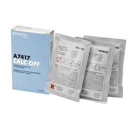 CalcOFF přípravek na odvápňování a čištění