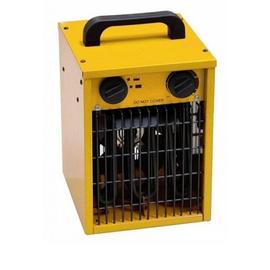 Master B 1.8 ECA domácí elektrický ohřívač s ventilátorem