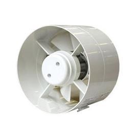 Ventilátor IF 100