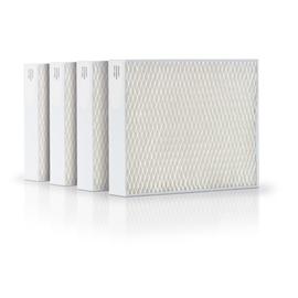Náhradní filtry pro Stadler Form Oskar Big 4 ks