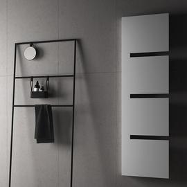 IRSAP Sequenze designový radiátor 1735x500 barva Bianco Standard