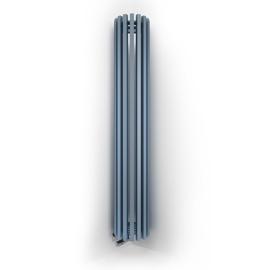 TERMA Triga ANC designový radiátor RAL 5024