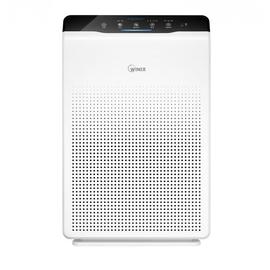 Winix Zero inteligentní čistička vzduchu