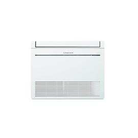 Parapetní klimatizace Mitsubishi MFZ-KJ