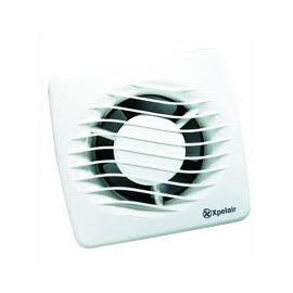 Ventilátor Xpelair DX 100 T