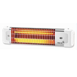 Plein Air Reglette R-1200 infračervený zářič