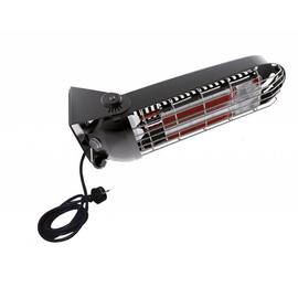 Master SOMBRA 8 elektrický infračervený ohřívač