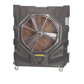Master BC 340 průmyslový BIO ochlazovač vzduchu