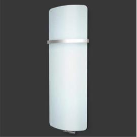 ISAN Variant Glass Cool Ice skleněný radiátor