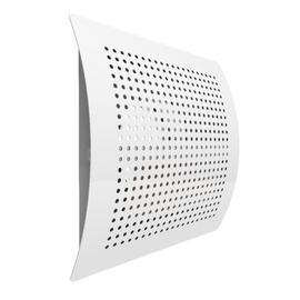 BOR-S 100 stěnový difuzor