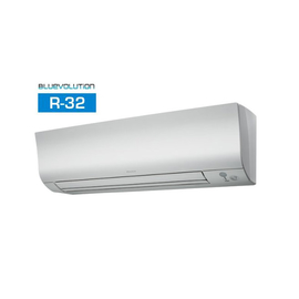 Daikin Perfera Bluevolution
