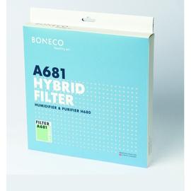 HYBRID filtr A681 pro kombinované zařízení Boneco H680