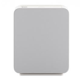Winix Zero N inteligentní čistička vzduchu