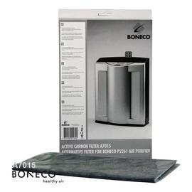 Uhlíkový filtr A7015 pro čističku vzduchu Boneco P2261