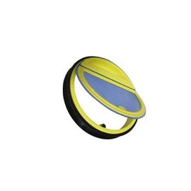 RSKW 100 těsná zpětná klapka