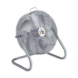 Soler & Palau TURBO 3000 mobilní axiální ventilátor - hlavní obrázek