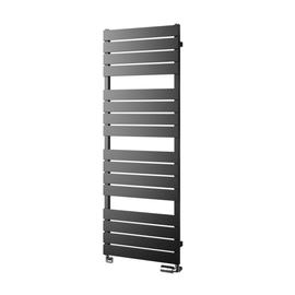 ISAN Atria koupelnový radiátor 1520x550