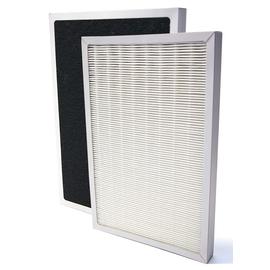 Airbi FRESH filtr