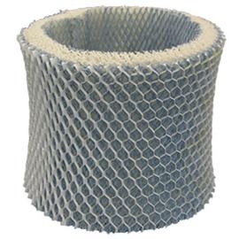 Odpařovací vložka Boneco A7018 pro zvlhčovač vzduchu Boneco E2241
