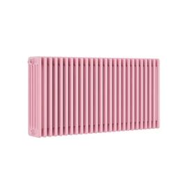 ISAN Atol C5 ocelový článkový radiátor